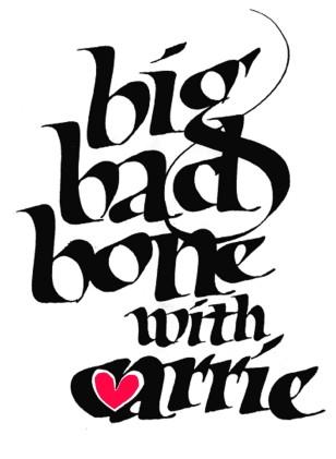 imai_bone